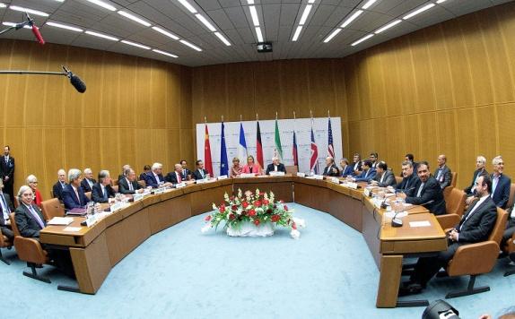 "Иран и ""шесторката"" се договориха – какво следва?"