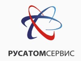 """АЕЦ """"Козлодуй"""" – Успешно се изпълняват дейностите по проекта за ПСЕ на пети блок"""