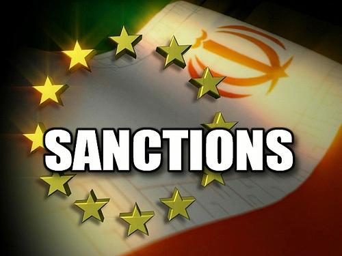 Разходите за реализиране на споразумението с Иран трябва да са за сметка на този, който е въвеждал санкциите