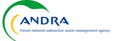 Количеството на радиоактивните отпадъци във Франция ще се увеличи тройно след извеждана от експлоатация на обектите на ядрената промишленост