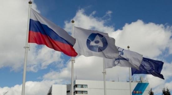"""Като цяло финландците не подкрепят проекта за АЕЦ """"Ханхикиви-1"""""""