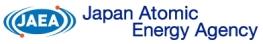 """АЕЦ """"Фукушима-1"""" – Лазери ще подпомагат фрагментирането на остатъците от ядрено гориво с цел изваждането му"""