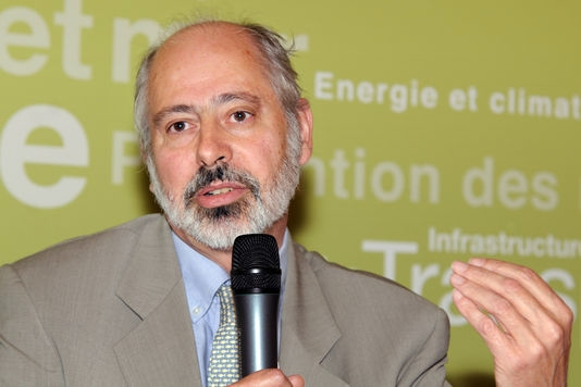 От регулатора на Франция оптимистично коментират въпроса за отклоненията в метала на корпуса на реактора на Фламанвил-3
