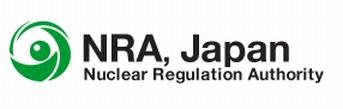 Японският регулаторен орган предварително одобри увеличаването на професионалната доза до 250 mSv при ликвидиране на тежки аварии.
