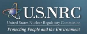 САЩ – NRC предлага по-строга процедура за квалификационните изпити за операторите на АЕЦ