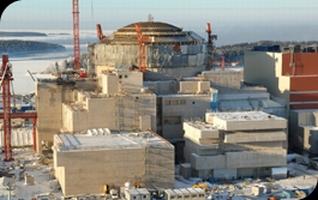 Финландия – Търговската експлоатация на Олкилуото-3 ще започне в края на 2018 година
