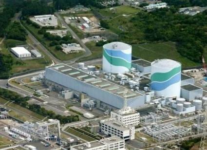 """Япония – нова система за радиационен контрол на АЕЦ """"Сендай"""""""