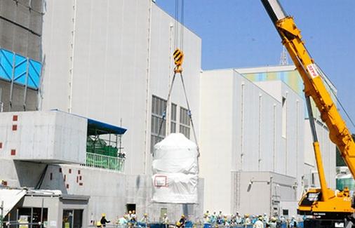 Единадесет оператори на АЕЦ в Япония ще похарчат около 20 милиарда долара за повишаване на безопасността