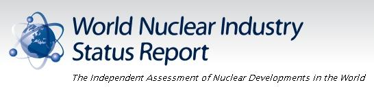 Произведената електроенергия от ВЕИ изпреварва ядрената в девет държави по света
