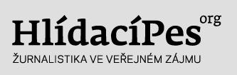 Чехите могат да се откажат от обявяване на конкурси за новите блокове
