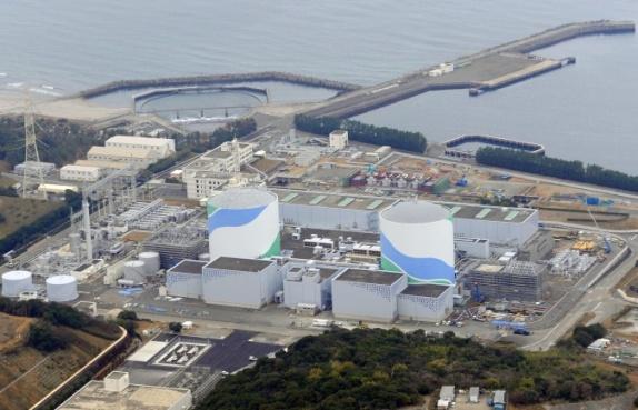 В Япония започна рестартирането на първия след аварията на Фукушима-1 ядрен енергоблок