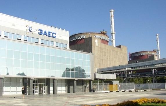 Украйна – На Запорожската АЕЦ се готвят за обществени обсъждания по продължаване на сроковете за експлоатация на блокове 1 и 2
