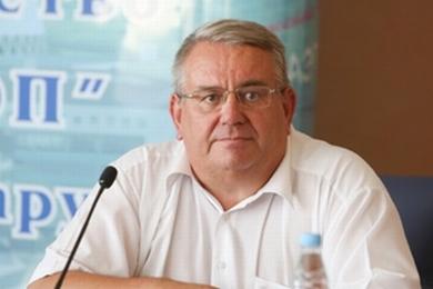 Росатом изгражда Беларуската АЕЦ съгласно плана и по график