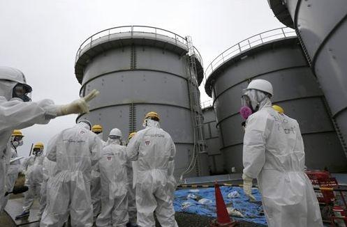 Япония – Трима бивши ръководители на TEPCO отиват на съд заради ядрената криза през 2011 година