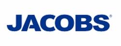 """JACOBS спечели търга на EDF ENERGY за участие в изграждането на АЕЦ """"Hinkley point C"""""""