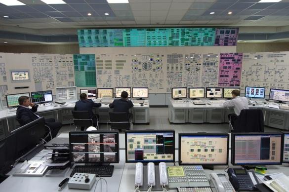 Трети енергоблок на Ростовската АЕЦ отговаря на изискванията на техническите регламенти и на проекта