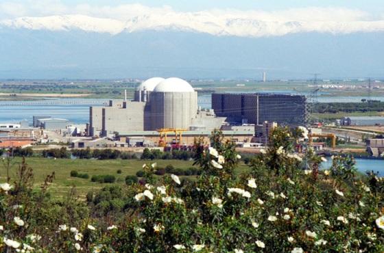 В Испания е представен отчет за приноса на ядрената енергетика в икономиката на страната