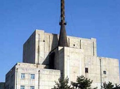 МААЕ наблюдава строителната активност на ядрената площадка в КНДР