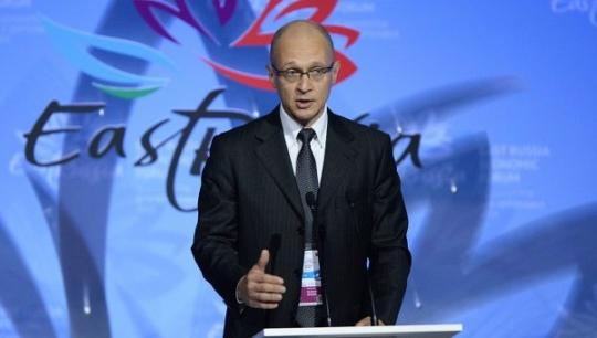Ехо от Виена – Русия е против опитите да се политизира работата на МААЕ