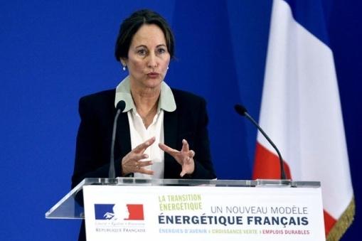 Затварянето на най-старата във Франция АЕЦ Фессенхайм отново се отлага