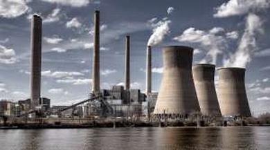 САЩ – Еколозите алармират, че сгурията на някои от ТЕЦ съдържа множество опасни радионуклиди