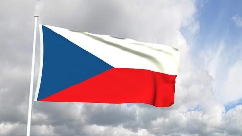 Чешките спец-служби обвиняват Русия, че шпионира ядрените им обекти