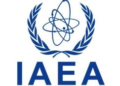 Трета година поред MAAE намалява прогнозите за ръст на ядрените генерации по света