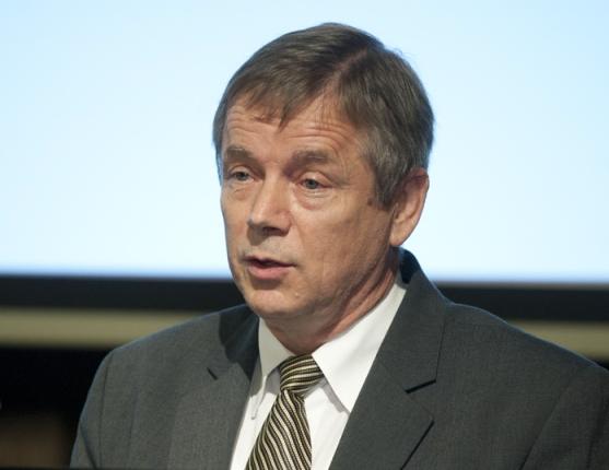"""Унгария – Директорът на АЕЦ """"Пакш"""" е освободен от длъжност"""