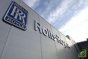 Rolls-Royce ще произведе детайли за АЕЦ Hinkley Point С на стойност 100 милиона фунта стерлинги