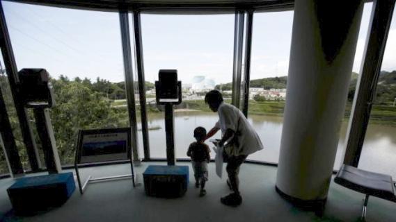 Япония – Интересът на населението към ядрената енергетика намалява
