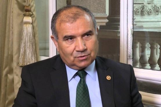 """Министърът на енергетиката на Турция заявява, че няма проблеми със строителството на АЕЦ """"Аккую"""""""