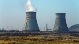 Безопасността на Арменската АЕЦ отговаря на международните стандарти – експерт от МААЕ