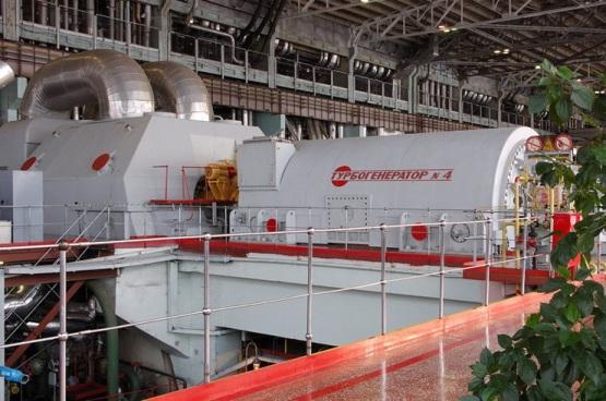 Белоярска АЕЦ – Срокът за експлоатация на БН-600 може да бъде продължен