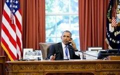 САЩ – стартира процесът за отмяна на санкциите срещу Иран