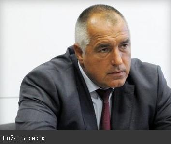 """Бойко Борисов: Надявам се """"Уестингхаус"""" да дойдат и инвестират, но при ясни условия"""