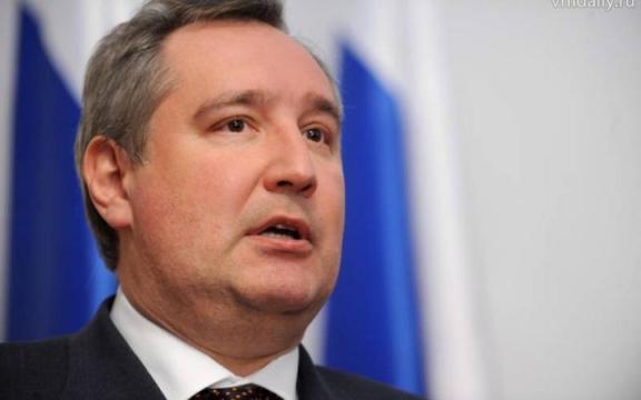 Русия и Китай ще си сътрудничат за развитието на ядрения пазар в трети страни