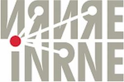 ИЯИЯЕ към БАН високо оцени участието на Горивната компания «ТВЭЛ» в единадесетата Международна конференция по ядреното гориво