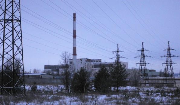 Нововоронежска АЕЦ – На най-старите, I и II блок, с реактори ВВЭР е прекратена лицензията за експлоатация