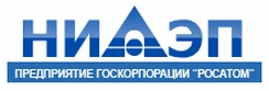 Иновационните технологии на НИАЭП бяха представени пред водещи руски и беларуски СМИ
