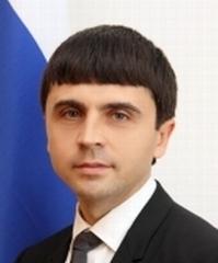 Крим ще има енергийна независимост от Украйна до лятото на 2016 година.