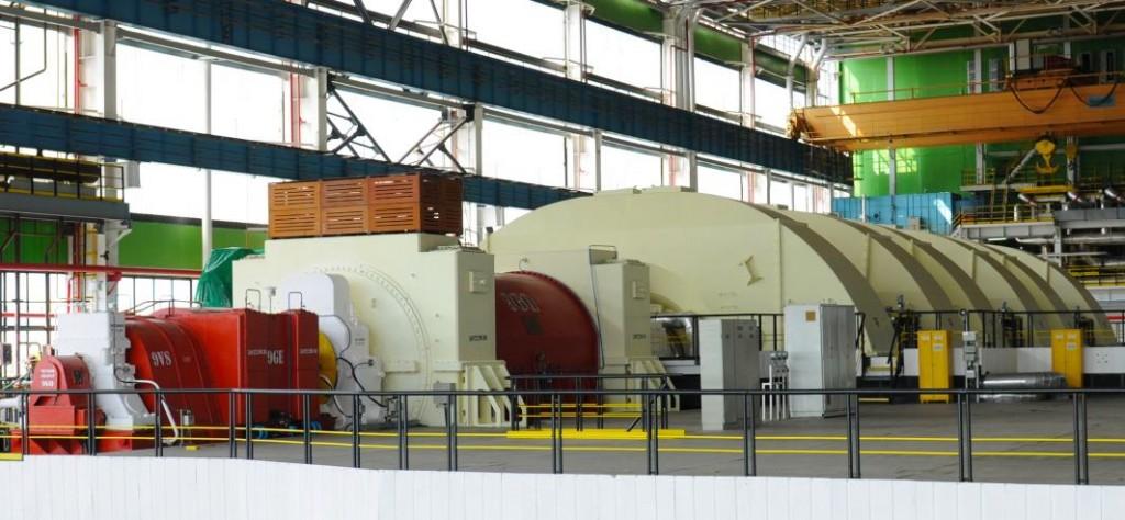 Сработване на аварийна защита на реактора по време на изпитвания на турбогенератора на 6-и блок – съобщение на АЯР