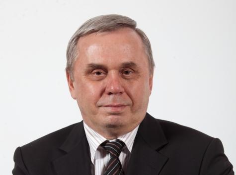 При изграждането на Беларуската АЕЦ се отчитат следфукушимските изисквания – експертно мнение