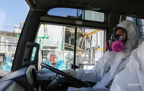 """Ехо от """"Фукушима-1"""" – В Япония за първи път признаха, че заболяването от левкемия на един от ликвидаторите е причинено от облъчвне."""