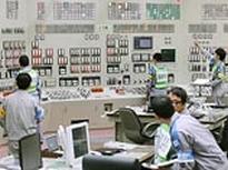 Япония – Реакторът на втори блок на АЕЦ «Сендай» излезе на МКУ