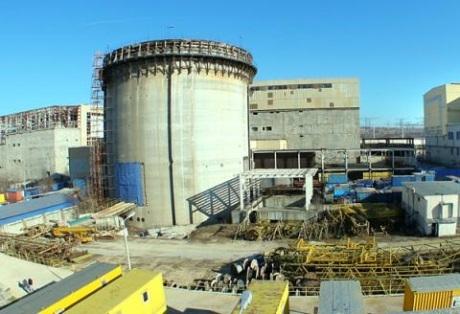 """Румъния – Nuclearelectrica одобри споразумението с китайската CGN за дострояване на АЕЦ """"Черна вода"""""""