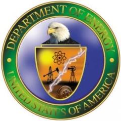 """Министерството на енергетиката на САЩ предлага милиарди на желаещите да развиват """"зелената"""" енергетика"""