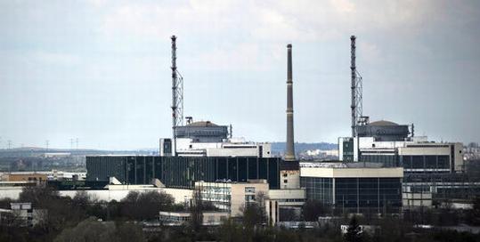 """ТВЭЛ произведе модернизираното ядрено гориво ТВСА-12 за АЕЦ """"Козлодуй"""""""