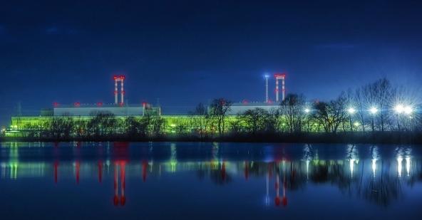 Изграждането на новите енергоблокове на унгарската АЕЦ Пакш ще започне през 2018 година.