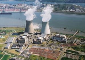"""Белгия – Регулаторът одобри рестартирането на спрените през 2012 година блокове в АЕЦ """"Дул"""" АЕЦ """"Тианж"""""""