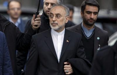 """До края на годината АЕЦ """"Бушер"""" изцяло преминава под управлението на иранските специалисти"""